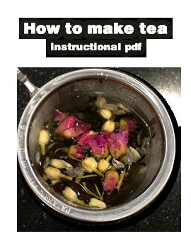 make-tea